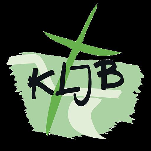 KLJB Sonsbeck
